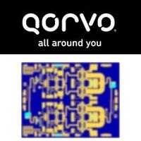 News for Qorvo - everything RF