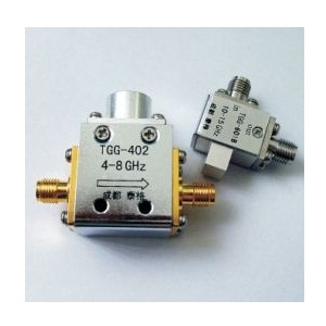 TGG601A Image