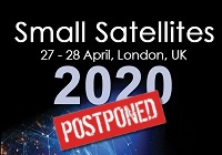 Small Satellites 2020