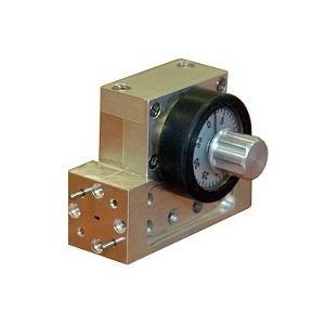 VA-035E Image