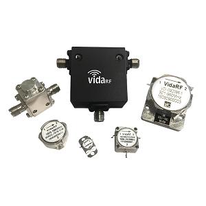VDC-5459 Image