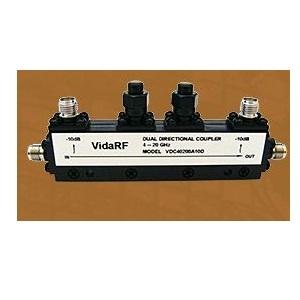 VDDC8016A10 Image