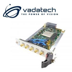 CMOS Wireless Transceiver Chip Achieves Wireless Transmission Speeds