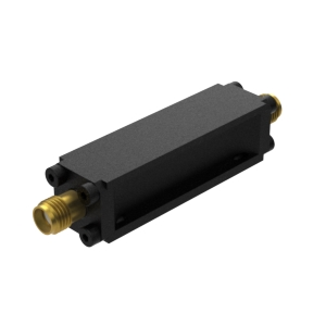 WHKX8-6500-8000-60-18000-5 Image
