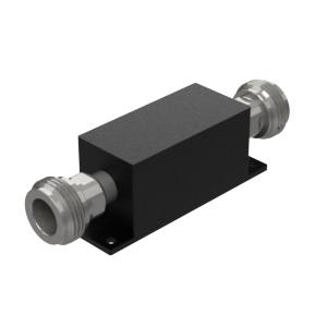 WLJ5-8000-8500-60-17000-300 Image