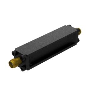 WLKX12-3500-6000-40-18000-20 Image