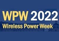 WPW 2022