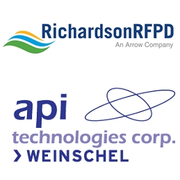 API Weinschel