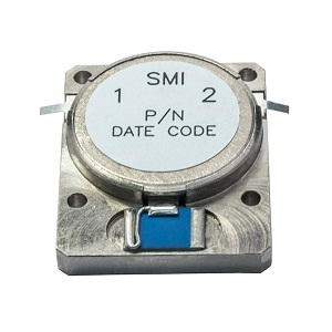 X 115 DICW(ALT) Image