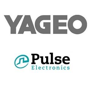 Pulse Yageo