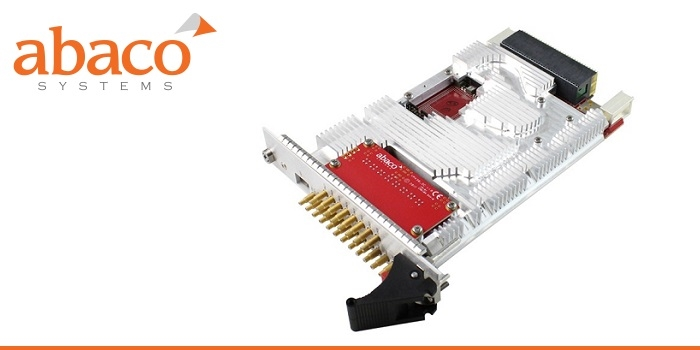 Xilinx RF SoC Used to Develop Direct RF Processing System for