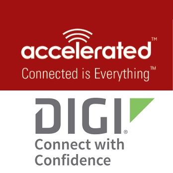 Digi Acquires Cellular Networking Solutions Provider