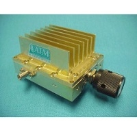 AH50V082-6N/F Image