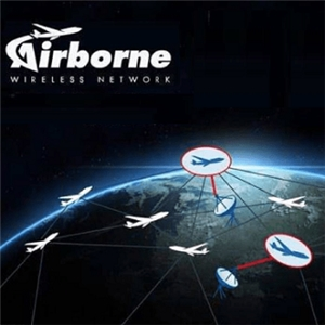 Airborne Wireless