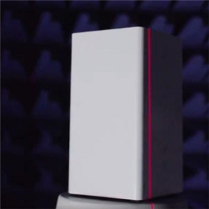 Innovative Compact Antenna Enables Communication Where Conventional