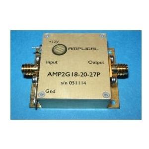 AMP001G4-15 Image