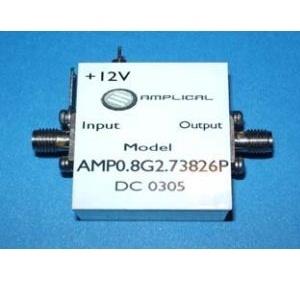 AMP8G11-30-38 Image
