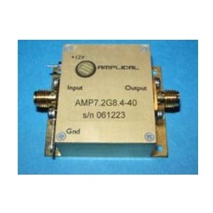 AMP10.7G12.75-26 Image