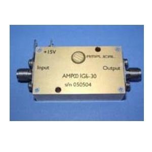 AMP12G18-30 Image