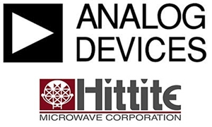 Analog-Devices-Hittite