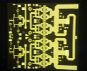 ASL 4002 Image
