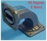 90-500A-2x2-6-6 Image