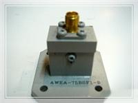 AWEA-34 Image