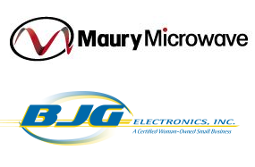 Bjg Electronics To Distribute Maury