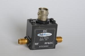 BTDC6A6G Image