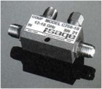 C756E-6 Image