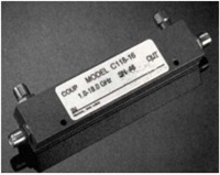 C118-16 Image
