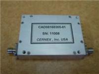 CADU1U50990 Image