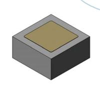 C0752A Image