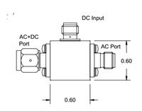 BT0012 Image