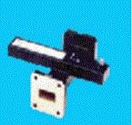 CMI75-2PN/SB-dB-6-6 Image