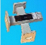 CMI42-3PB-dB-6-6-6 Image