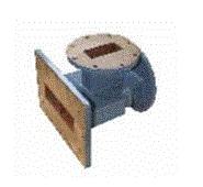 CMI650-TEA-2-2-2 Image