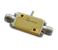 CMIDDT-C216-111 Image
