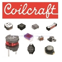 News for Coilcraft - everything RF