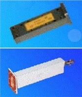 CMI90-LTA-6 Image