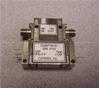 CVAK3502020 Image