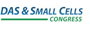 DAS & Small Cells Congress 2016