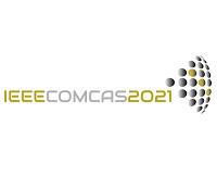 IEEE COMCAS 2021
