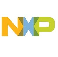 NXP Connects 2021