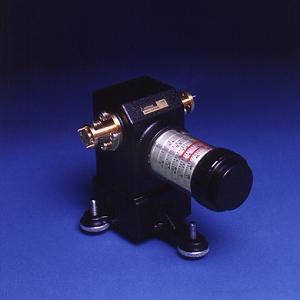 DRA-10 Image