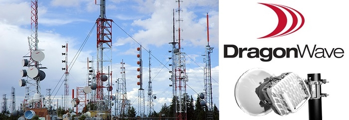 Australian Telecom Operator Selects Dragonwave S Solution For Critical Comm Network Upgrade