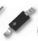 MGV075-15-E28 / 28 X Image