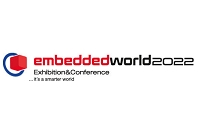 embedded world 2022