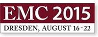 EMC 2015