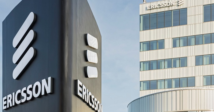 Ericsson Reaches New Milestone with its 100th 5G Network Contract